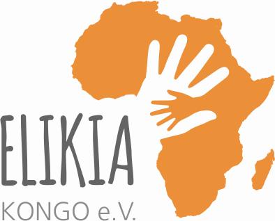 ELIKIA Kongo e.V.